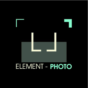 logo_photographe
