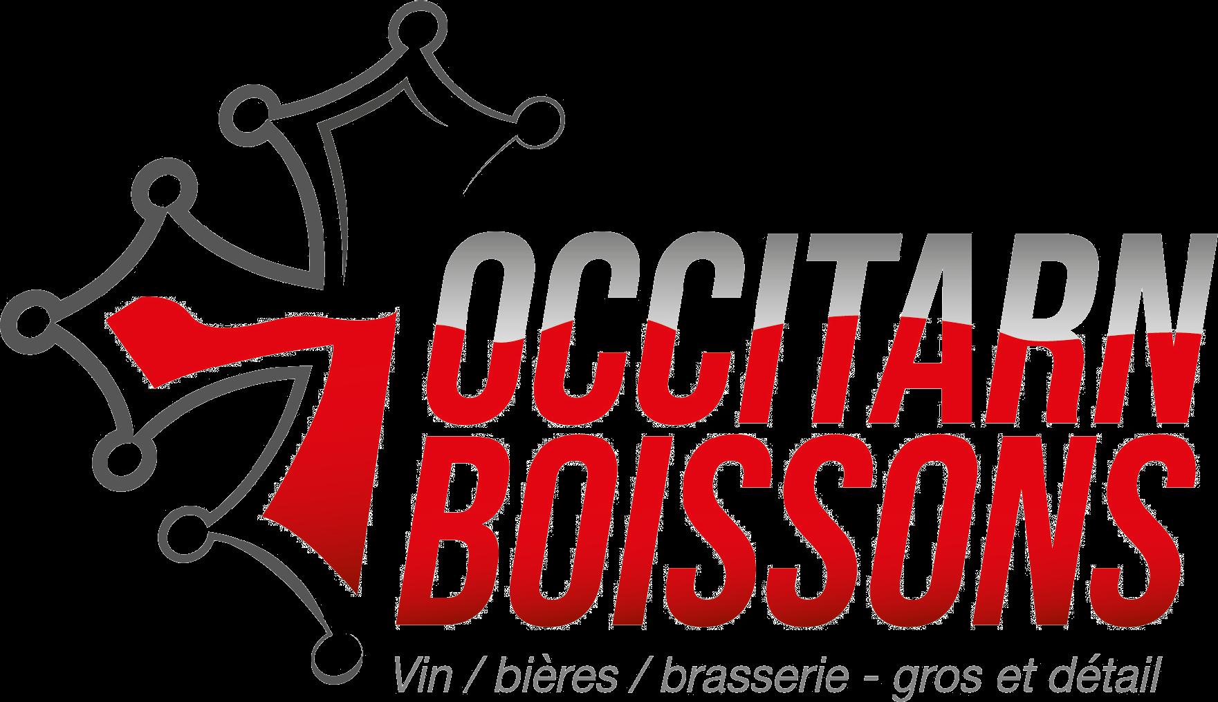 Occitarn Boissons